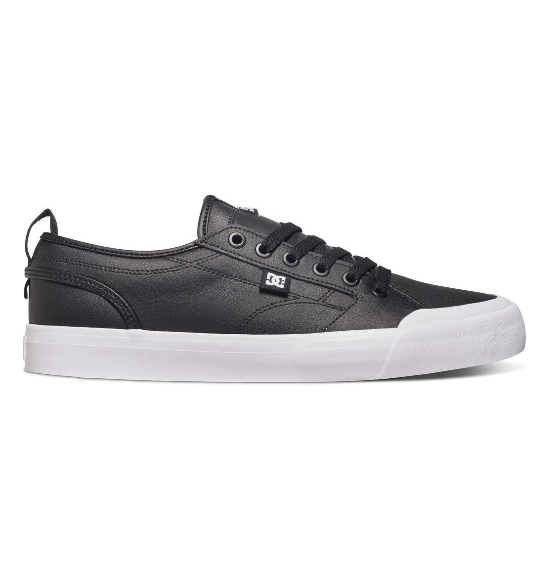39ecf3b6125 0 Evan Smith S SE - Skate Shoes ADYS300313 DC Shoes