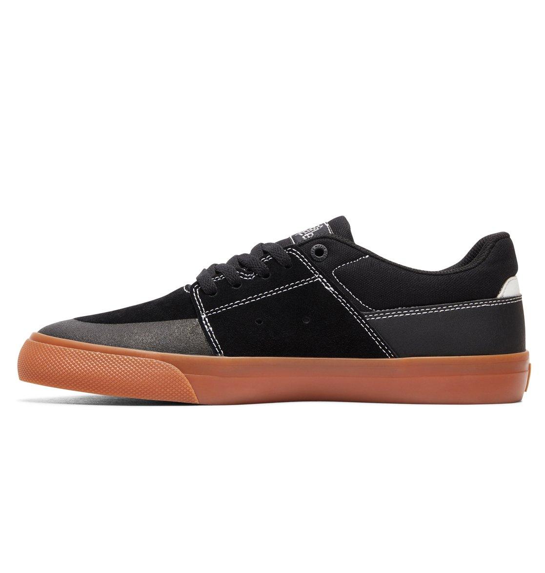 Dc ™ Chaussures Wes Shoes Adys300315 Kremer KFuc5T1lJ3