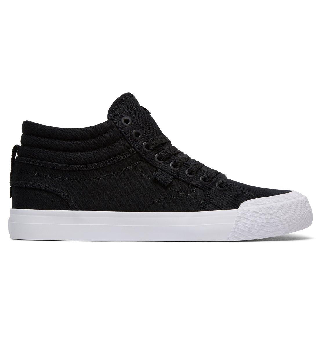 394f7411be DC Shoes™ Men s Evan Smith Hi TX High Top Shoes ADYS300383