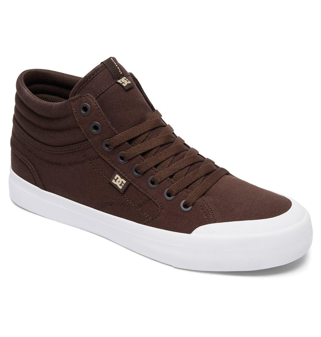 DC Shoes Evan Smith TX Se - Shoes - Zapatillas - Hombre - EU 40.5