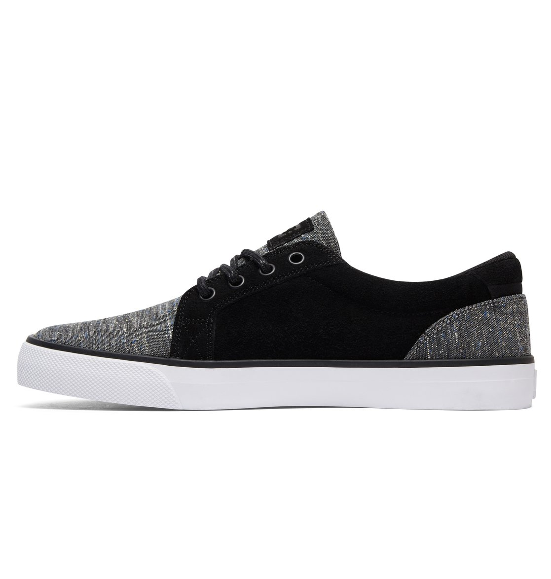 DC Shoes Council TX - Shoes - Zapatos - Hombre - EU 40