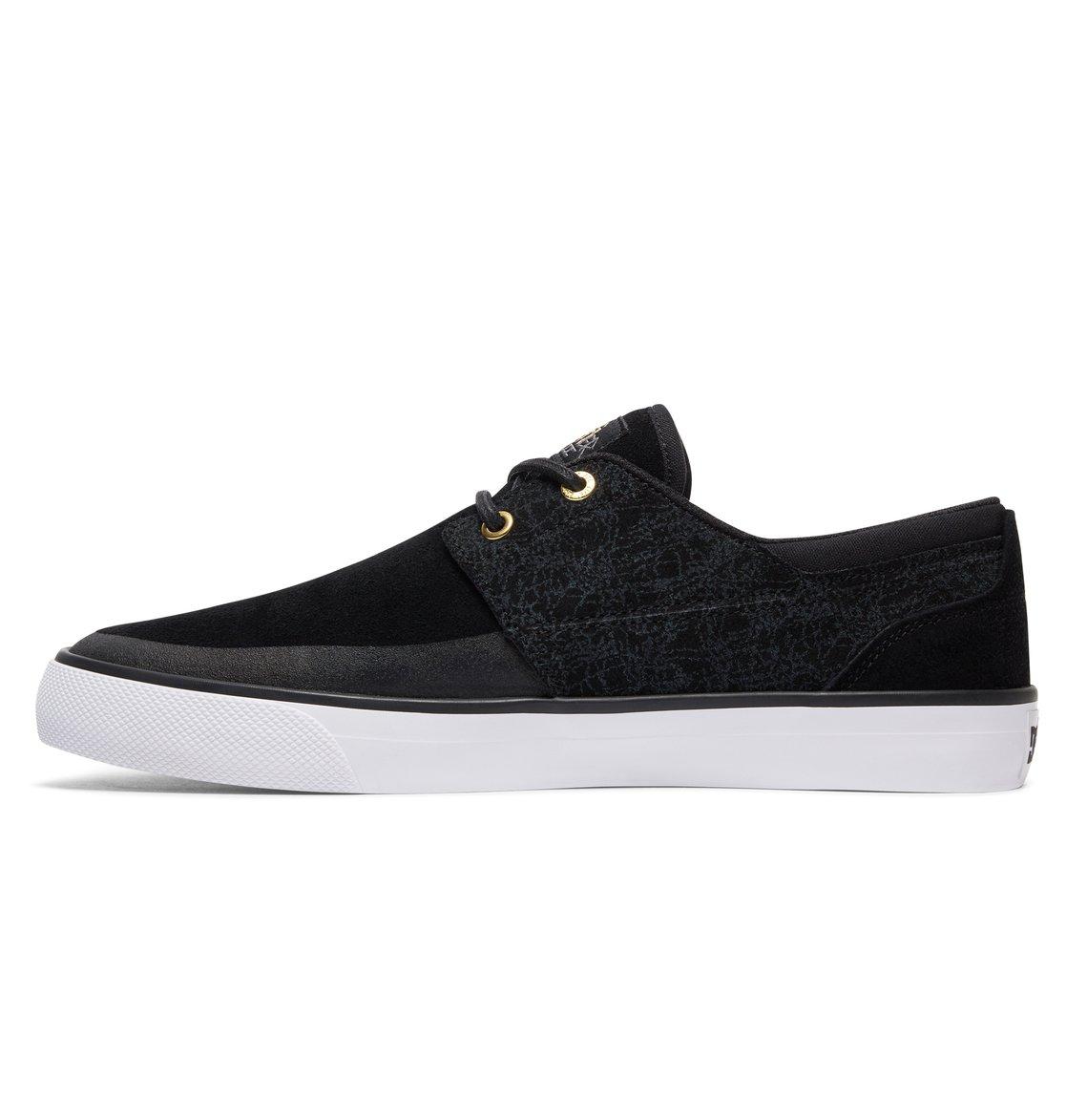 DC Shoes Wes Kremer 2 X Sk8Mafia - Shoes - Zapatos - Hombre - EU 46 tpaLyF