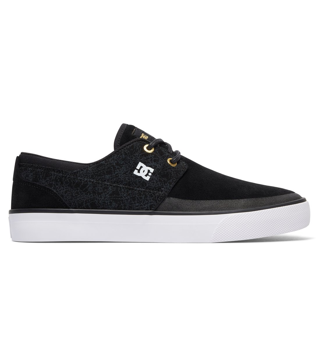 DC Shoes Chaussures Wes Kremer 2 Sk8 Mafia Chaussure Homme DC Shoes soldes