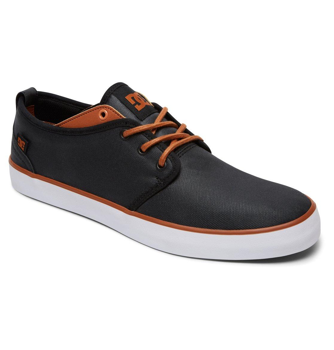 Dc Shoes Hombre Se Zapatillas Tx Adys300405 Studio 2 Para TwF8ax
