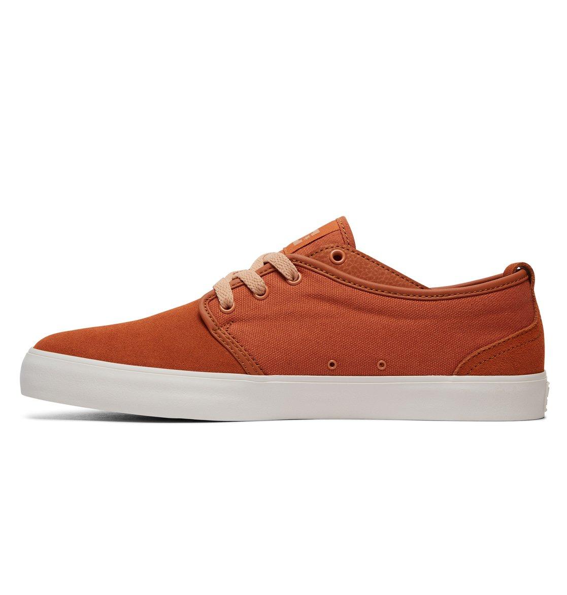 DC Shoes Studio 2 LE - Shoes - Zapatos - Hombre - EU 43 ukZOVc2H