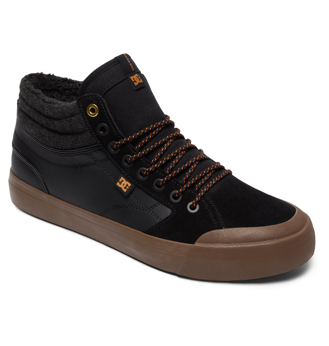 DC Shoes Online include DC Sneaker, DC Skate Shoes, DC High Top, DC Boots, Clothing Sale: DC T-Shirts, DC Hoodies, DC Sweatshirts, DC Shirts, DC Jackets, DC Pants, DC Jeans, DC Shorts, DC Hats and DC Backpack on Sale.