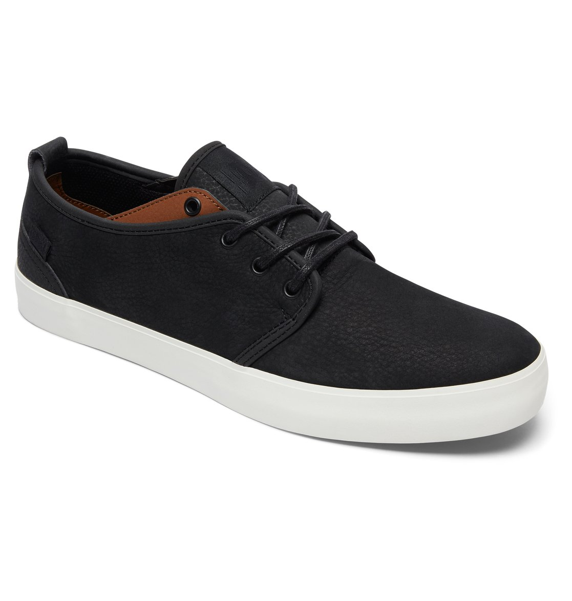 DC Shoes Baskets Studio 2 62joGiF