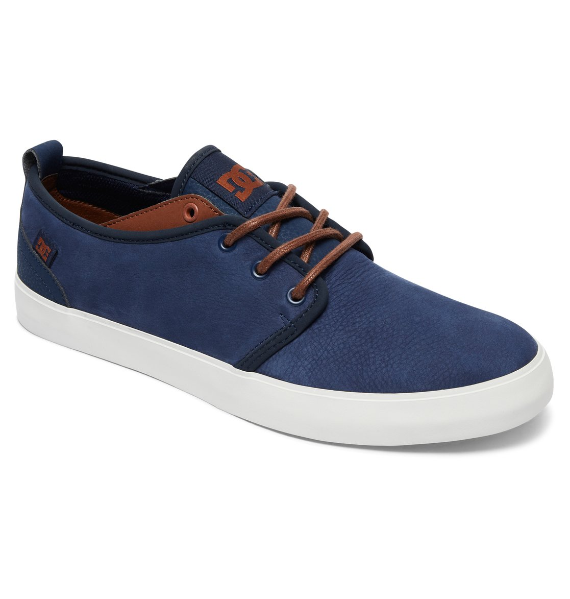 K Studio Mens Shoes