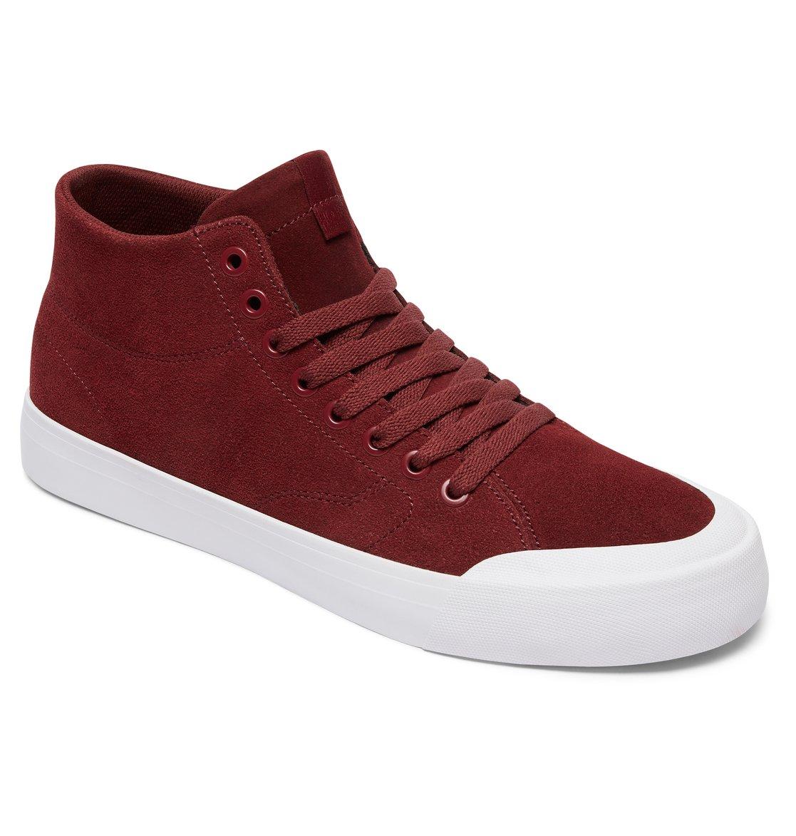 87efc17c76c DC Shoes™ Men s Evan Smith Hi Zero High Top Shoes ADYS300423