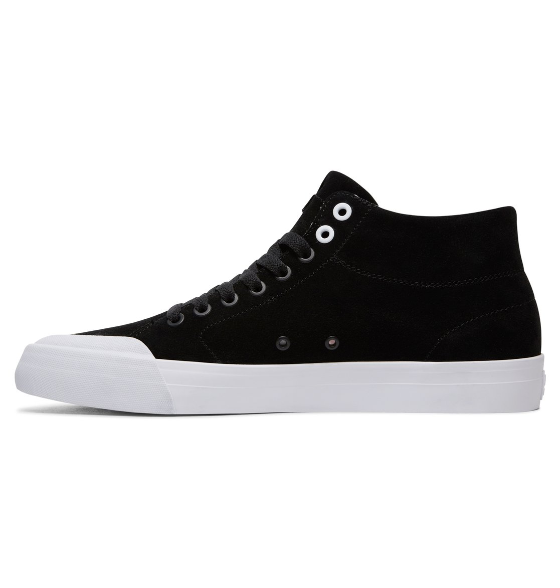 How to skate hi top wear shoes recommendations to wear in winter in 2019