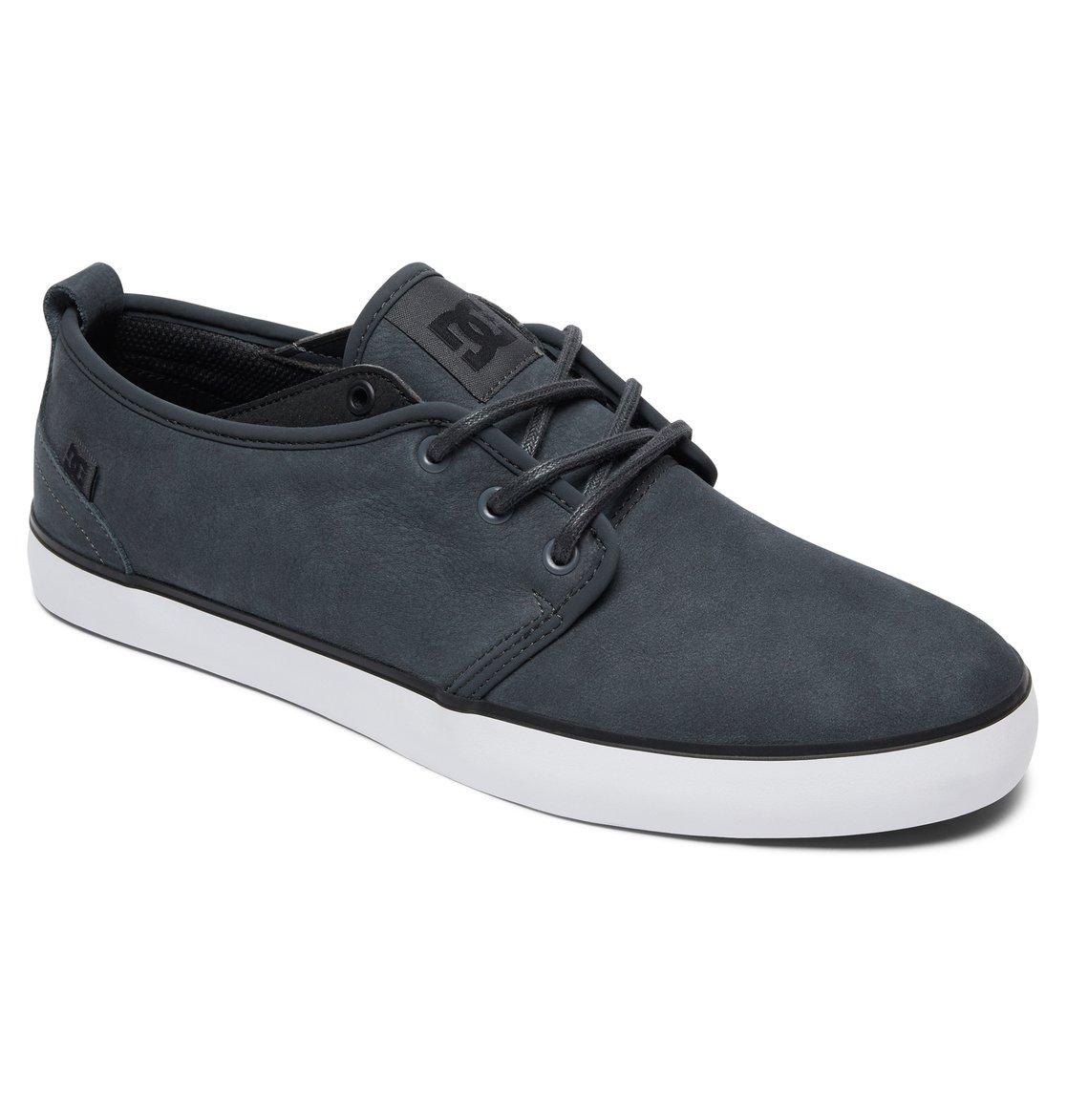 DC Shoes - Studio 2 LE - Baskets o3X8Xsl4