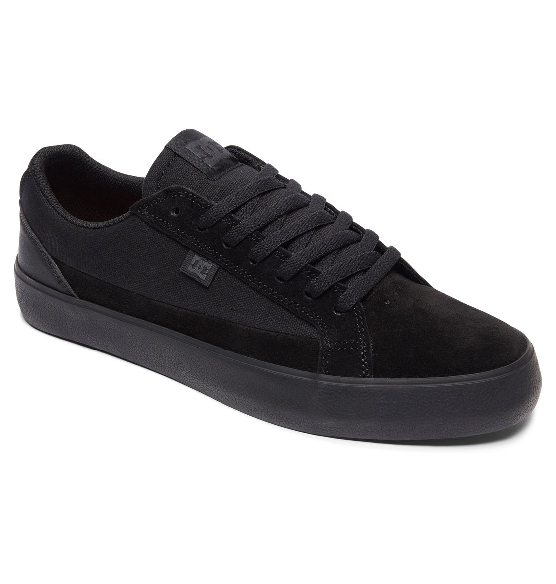 lynnfield s chaussures de skate pour homme adys300463 dc shoes. Black Bedroom Furniture Sets. Home Design Ideas
