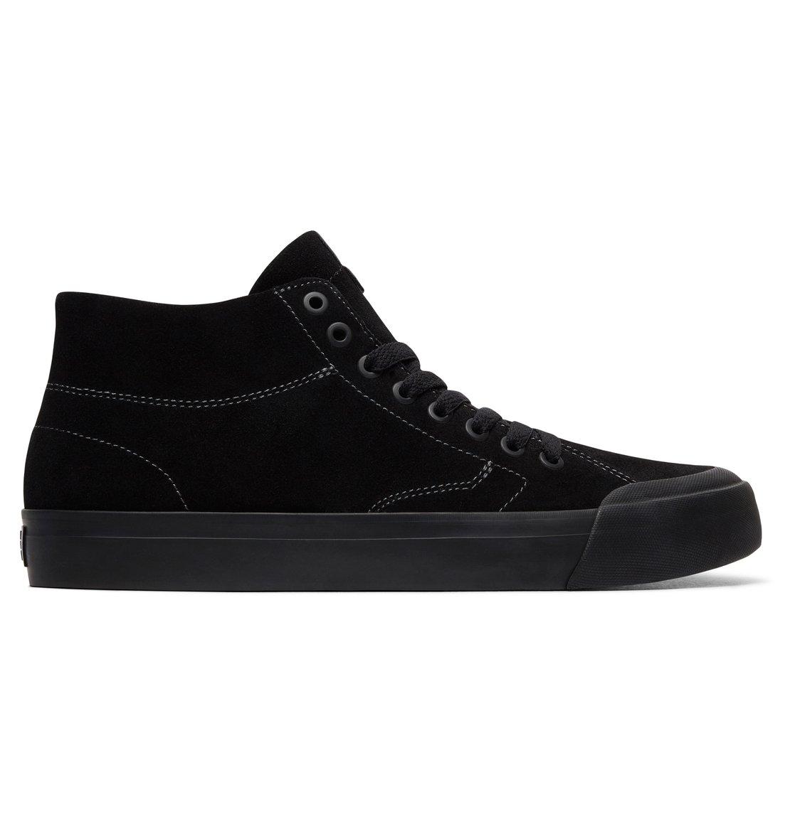 Evan Lo Zero - Baskets - Bleu - DC Shoes
