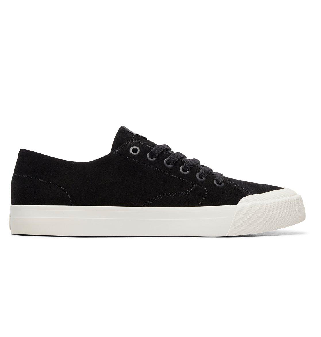 Evan Hombre Zapatos Zero Adys300487 Shoes Lo Dc Para qgC154x