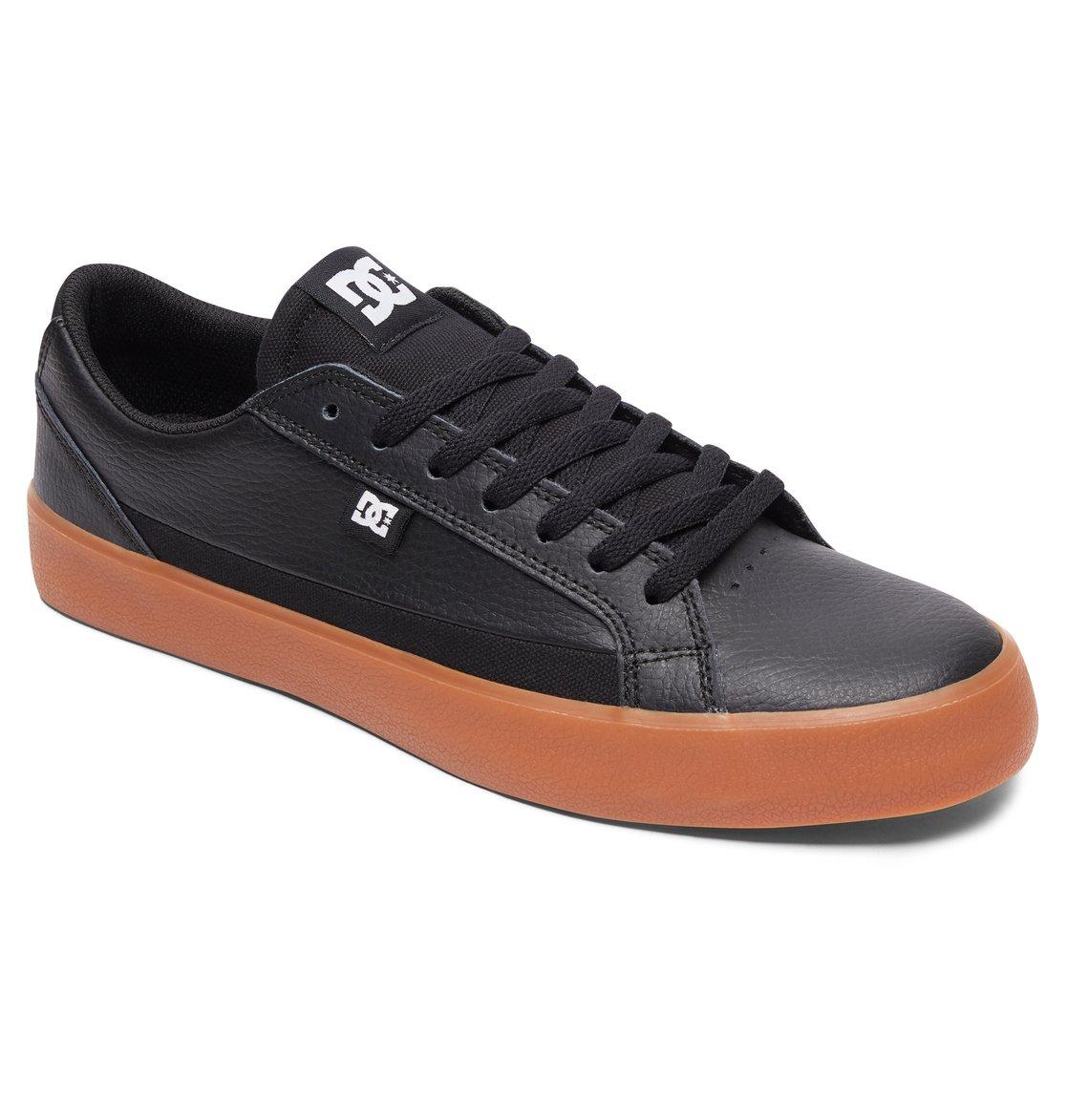 Lynnfield Adys300489 Shoes Dc Schuhe ™ xwOB0qSY1