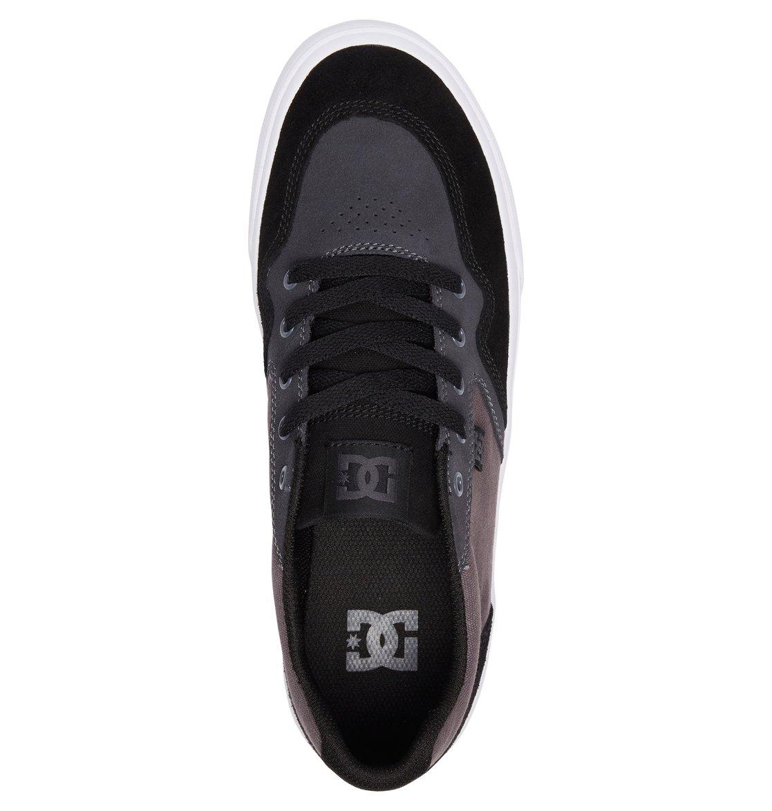 DC Shoes™ Rowlan SD Shoes ADYS300500  a56d2e425a