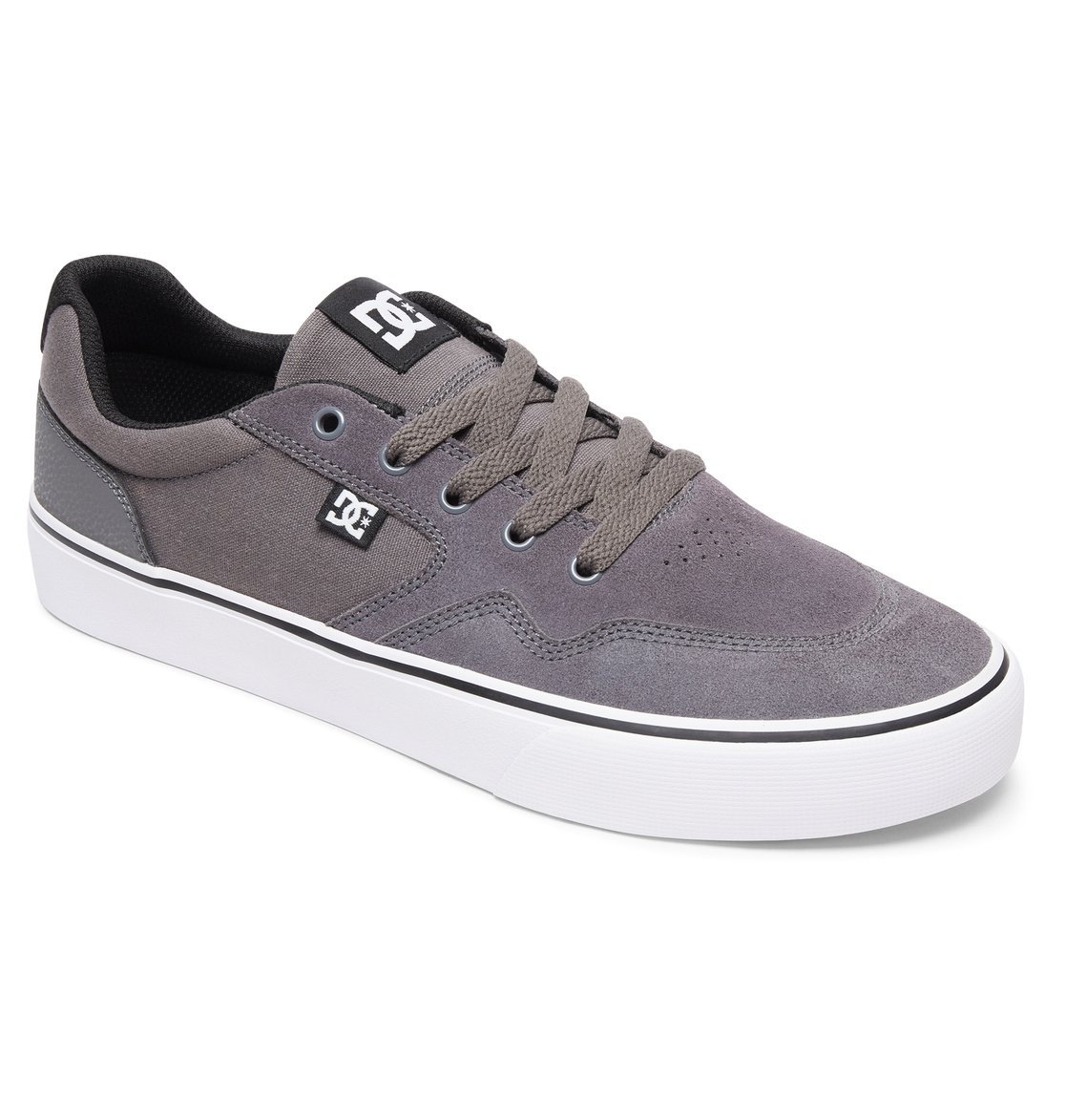 1 Rowlan SD - Shoes for Men ADYS300500 DC Shoes b8250c6866