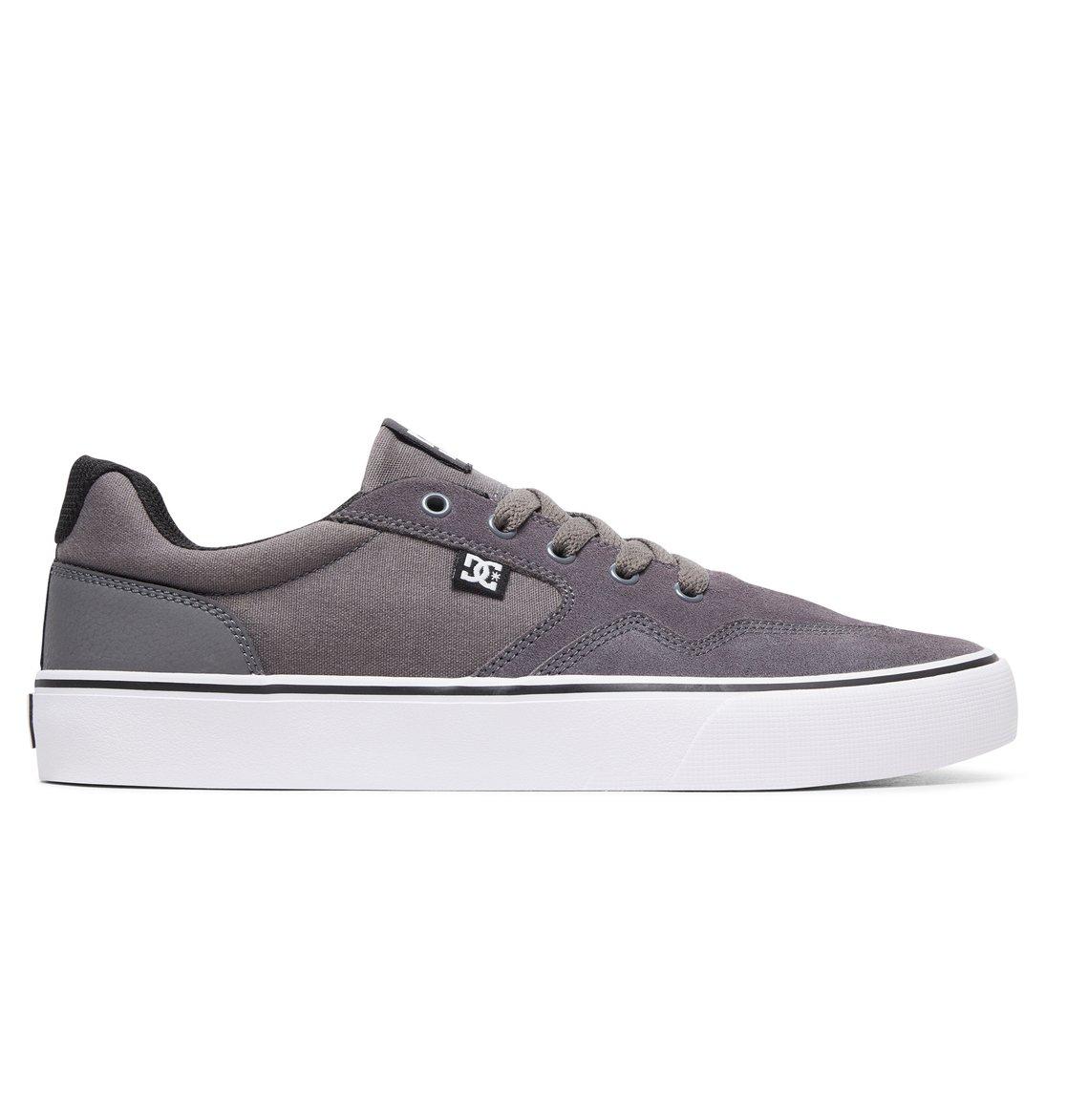 0 Rowlan SD - Shoes for Men ADYS300500 DC Shoes 2b0488e7d6