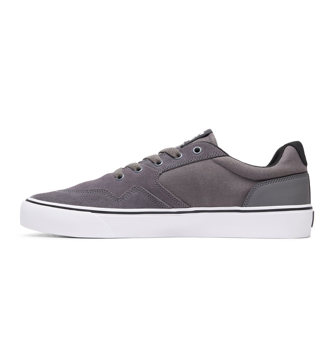 2 Rowlan SD - Shoes for Men ADYS300500 DC Shoes 9eb078289b