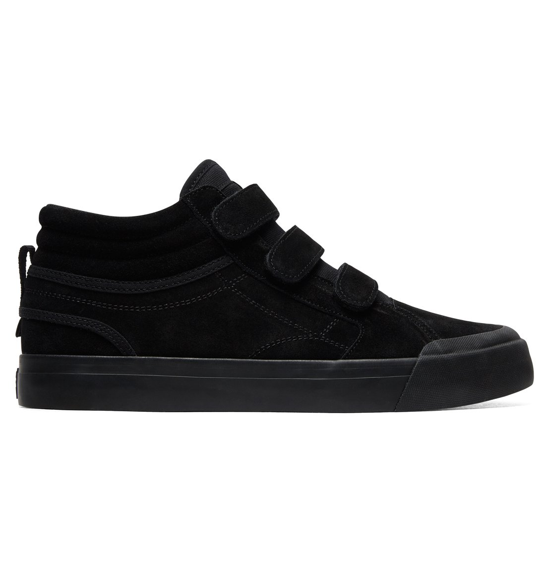 0bffa30ae28 DC Shoes™ Evan Smith Hi V S High-Top Skate Shoes ADYS300523