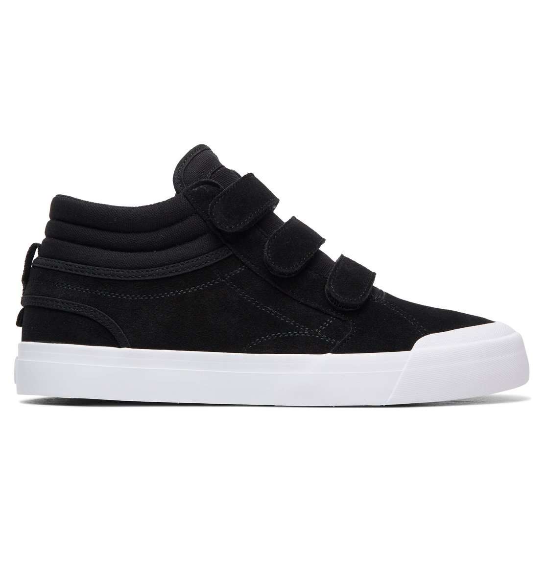 2019 year for women- How to high wear top dc shoes