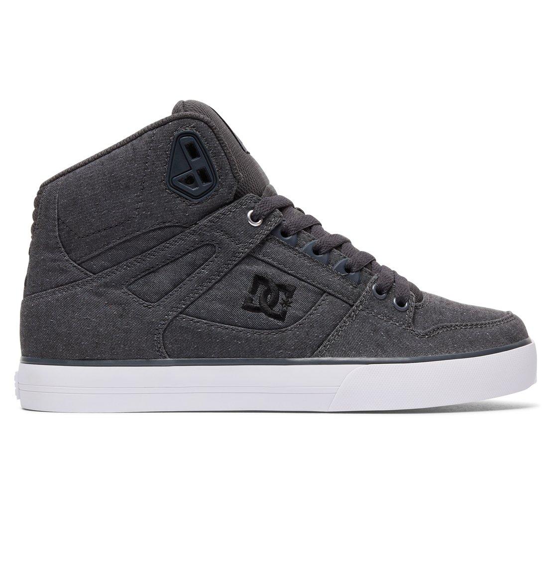Men S Spartan Wc Tx Se High Top Shoes