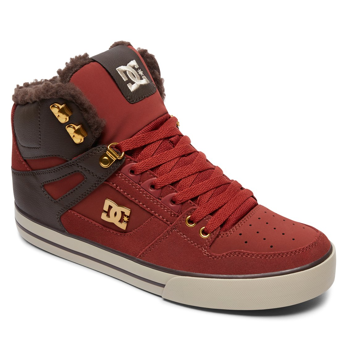 Reebok Spartan Shoes Uk