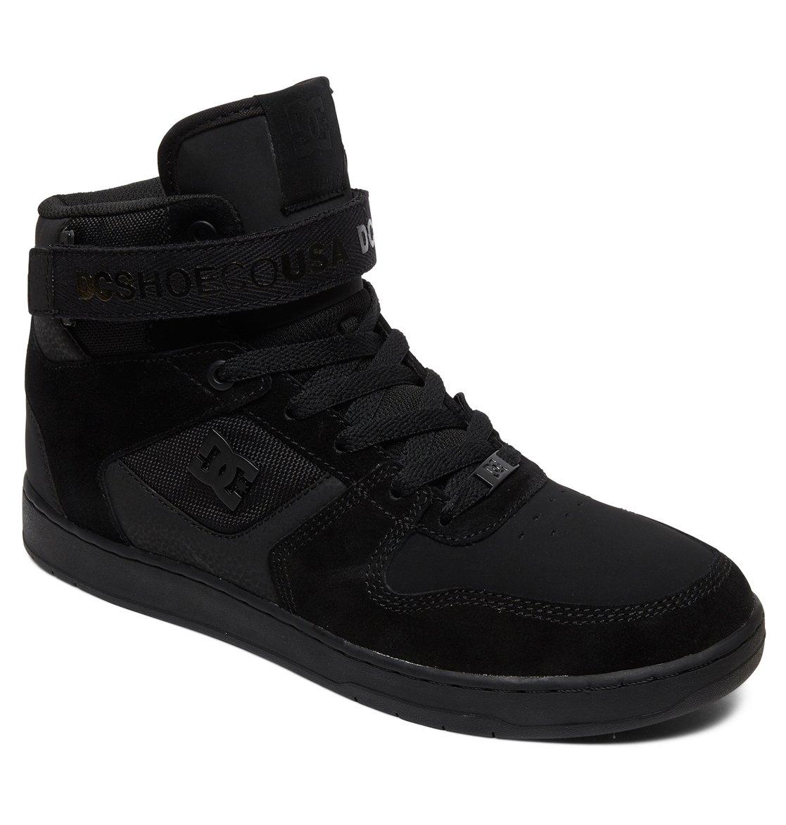 Uomo Pensford Scarpe Dc Shoes Da Adys400038 Alte BtTxTw1q7