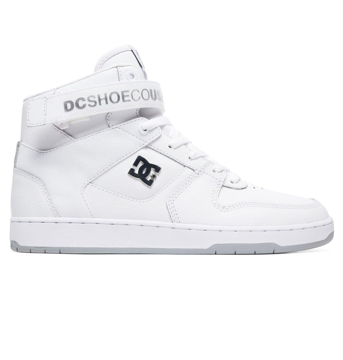 Pensford S - Chaussures de skate - Noir - DC Shoes Chaussures homme sneakers Jordan Formula 23 Low 919724 011 gfTnKJ
