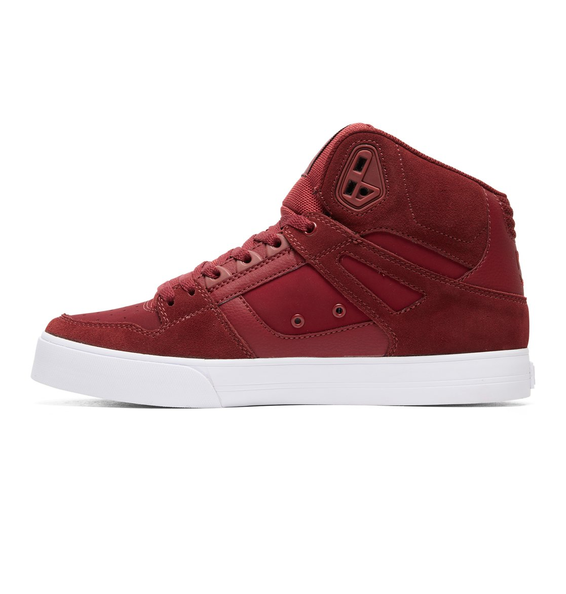 DC Shoes™ Pure SE - Hi Tops für Männer ADYS400043