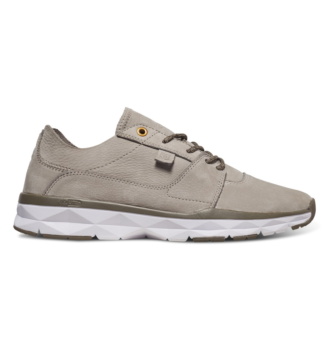 DC Shoes Chaussures PLAYER SE DC Shoes soldes