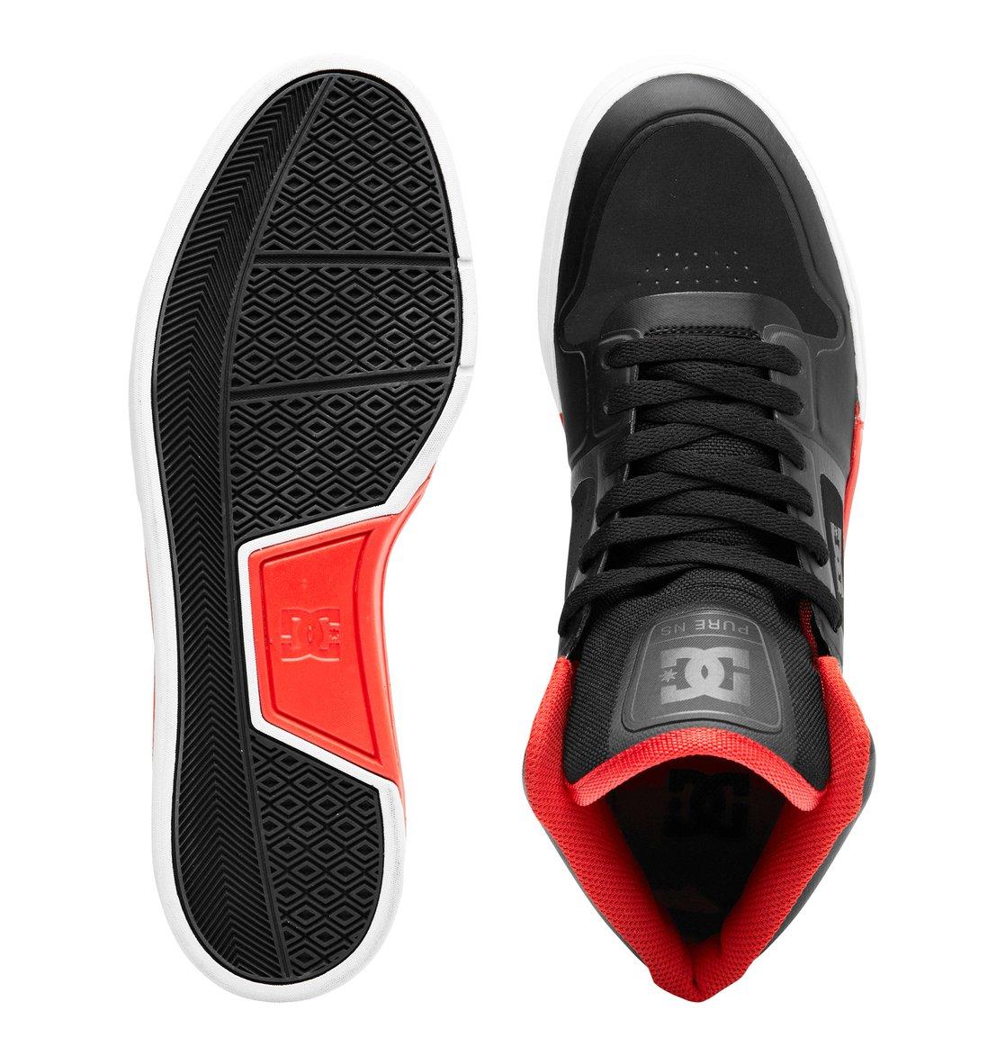 Running Shoes Modesto