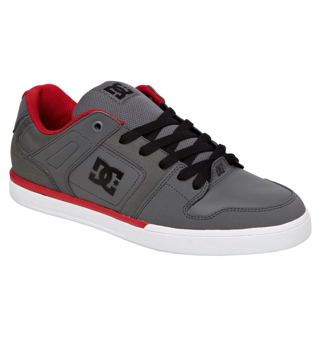 Static Shoes 887767413164DC Men's Static Men's Men's 887767413164DC Shoes Shoes Shoes UpSMzqV