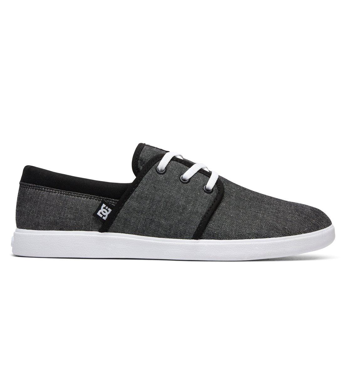 DC Shoes HAVEN TX Noir v7AAPiPOf0