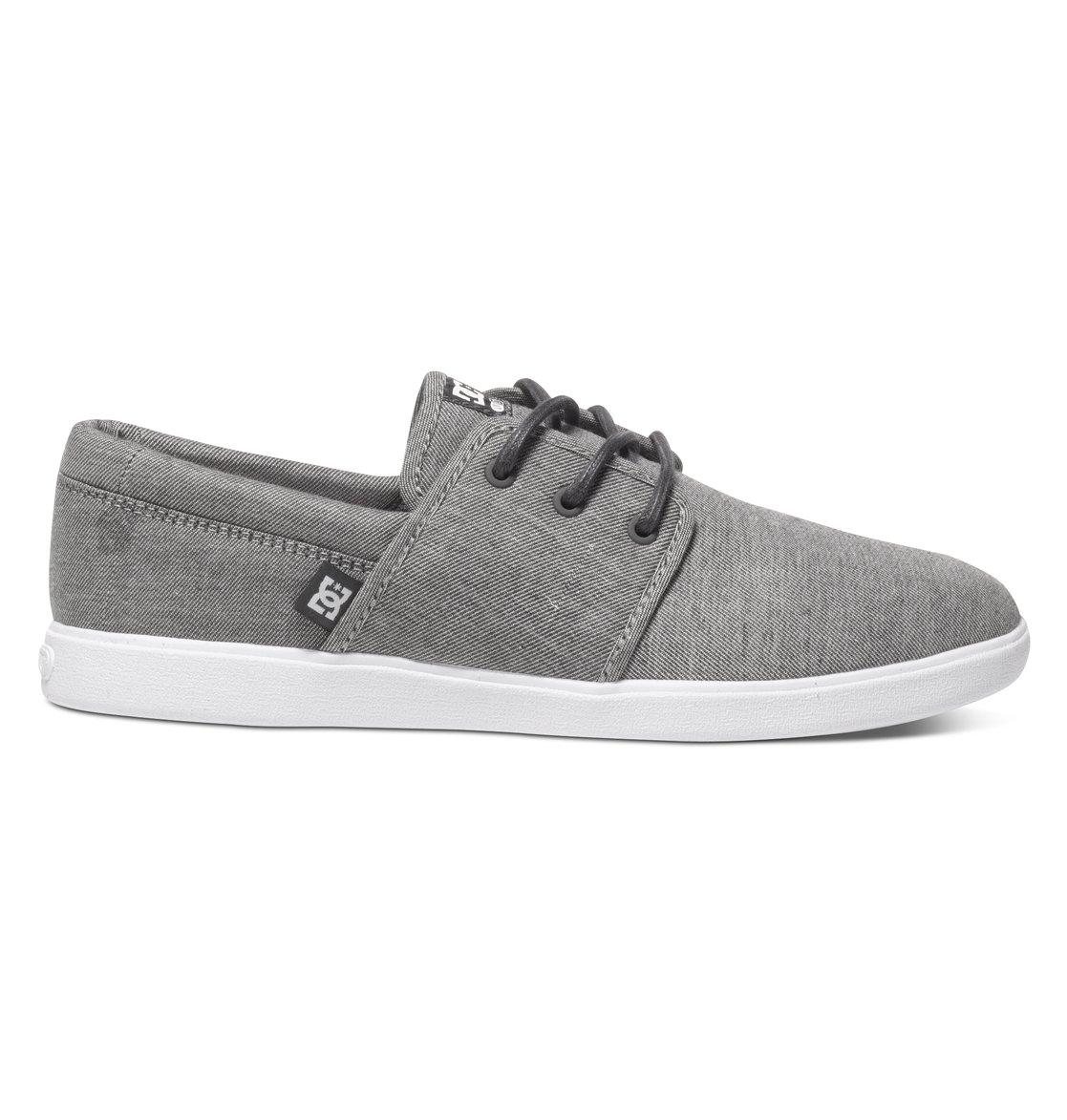 Shoes Adys700059 Baskets Se Pour Haven Homme Tx Dc xZ0qSHp