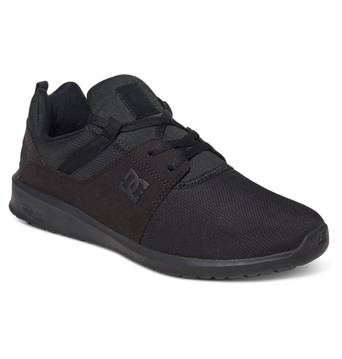DC-Shoes-Heathrow-Baskets-pour-Homme-ADYS700071 miniature 17