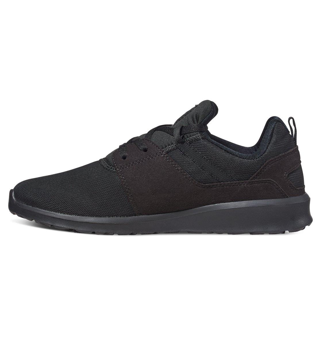 DC-Shoes-Heathrow-Baskets-pour-Homme-ADYS700071 miniature 18