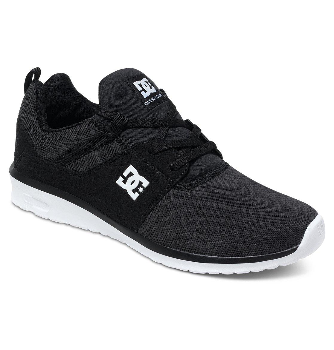 DC-Shoes-Heathrow-Baskets-pour-Homme-ADYS700071 miniature 25