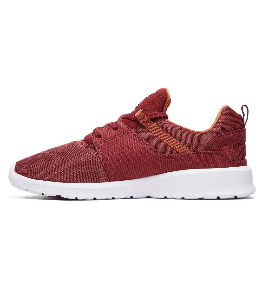 DC-Shoes-Heathrow-Baskets-pour-Homme-ADYS700071 miniature 34
