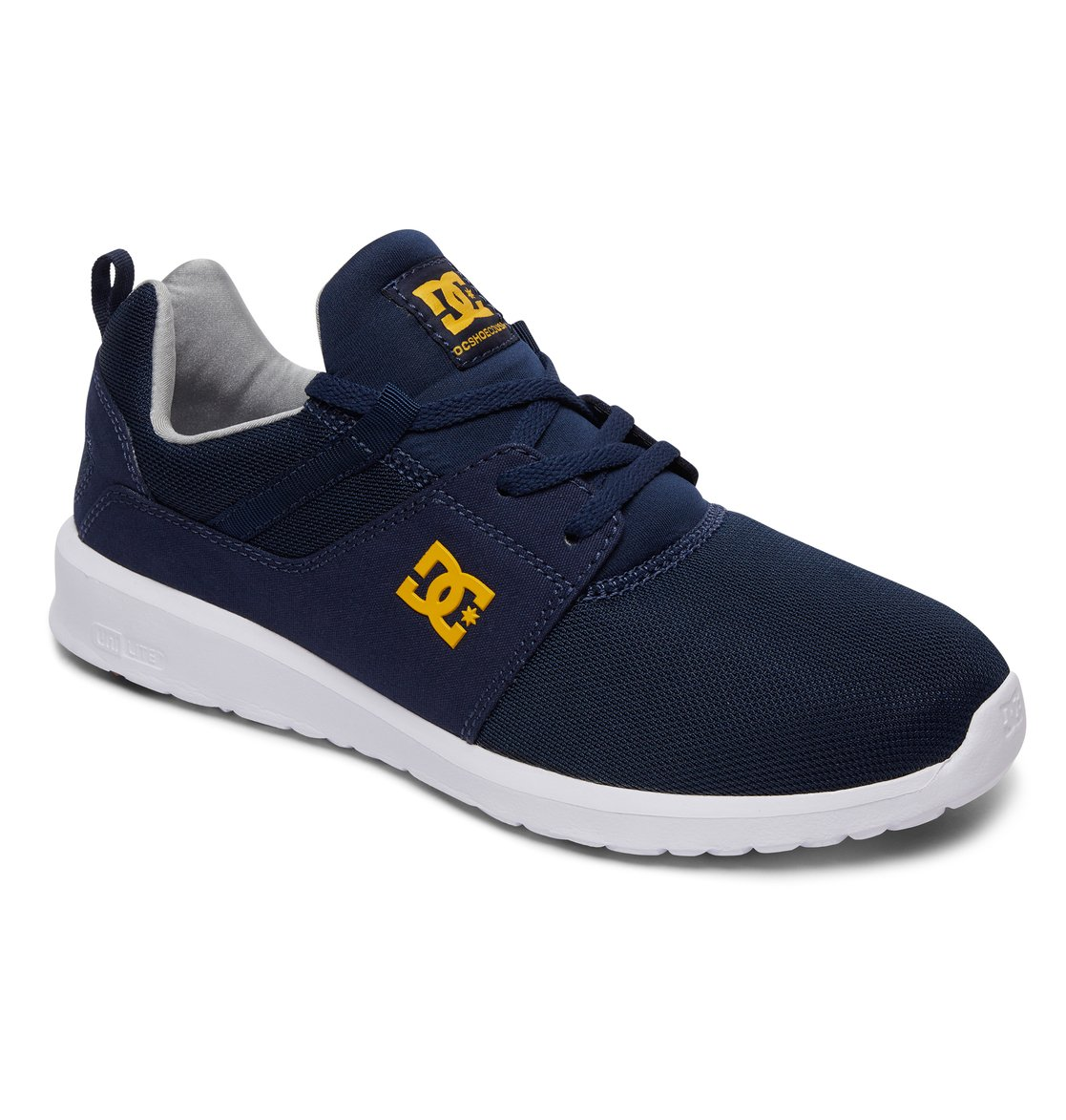 Dc Shoes Adys
