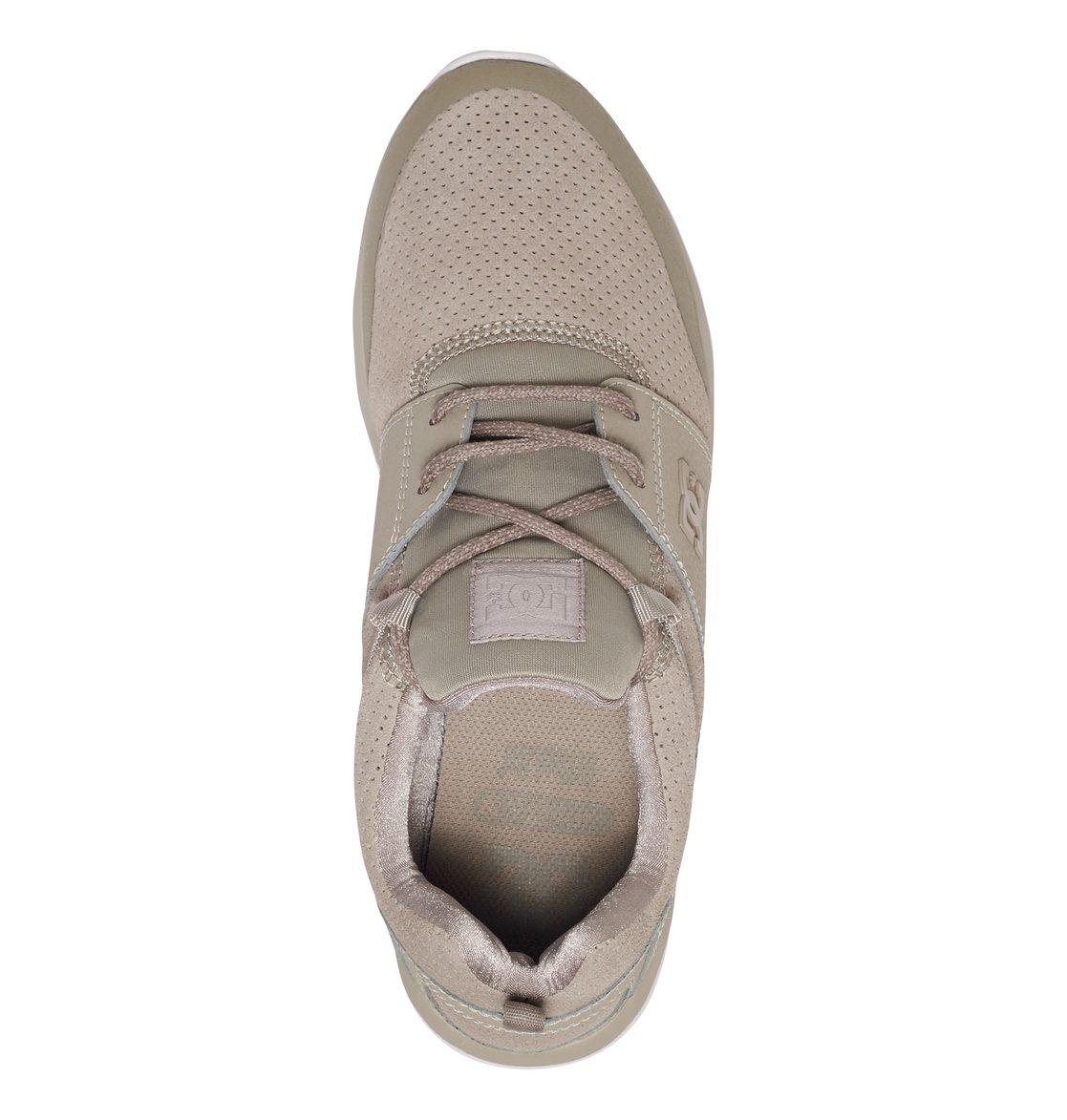 DC Shoes™ Heathrow Prestige - Shoes ADYS700084  bc8d267dcfeb1