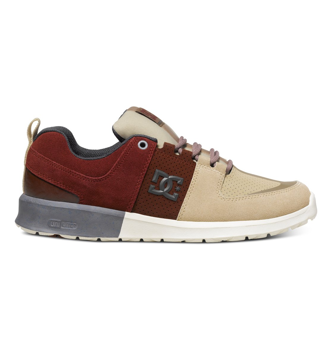 Lynx Mens Shoes