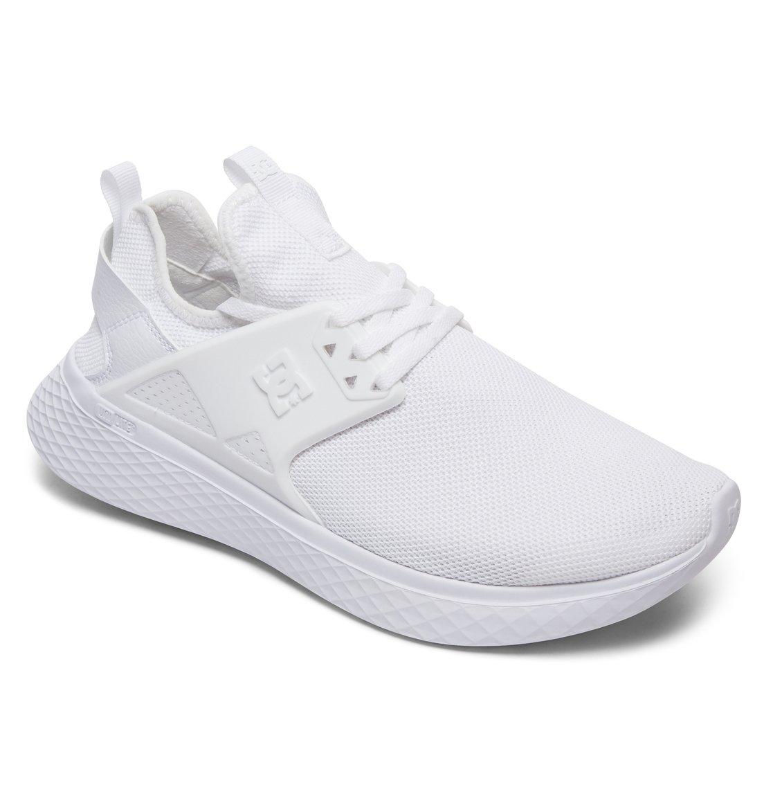 Nike 807471-004, Chaussures de Sport Femme, Gris (4), 42.5 EU