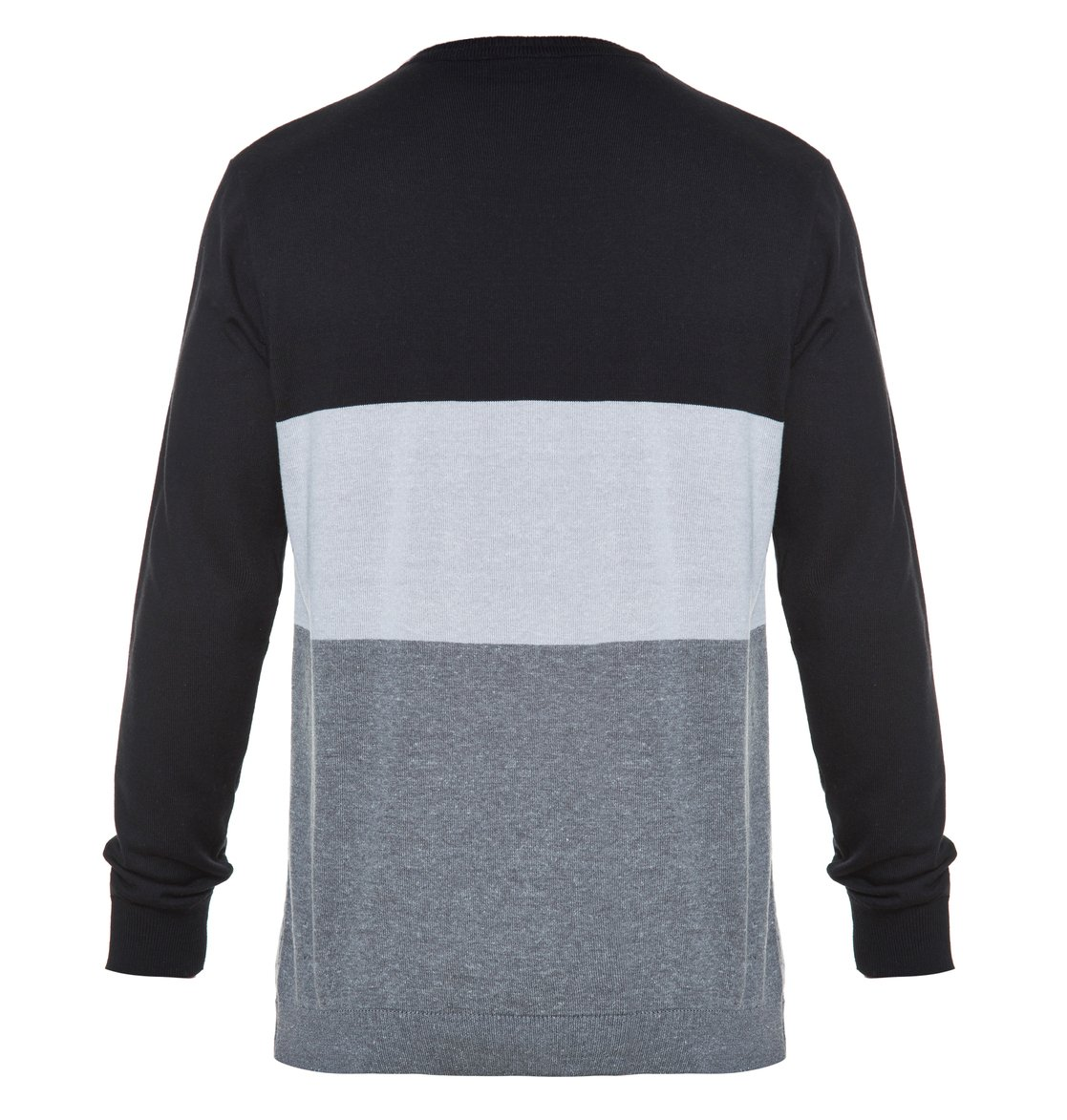 1 Sweater masculino Russelboro BR65521178 DC Shoes 3cd756c0538