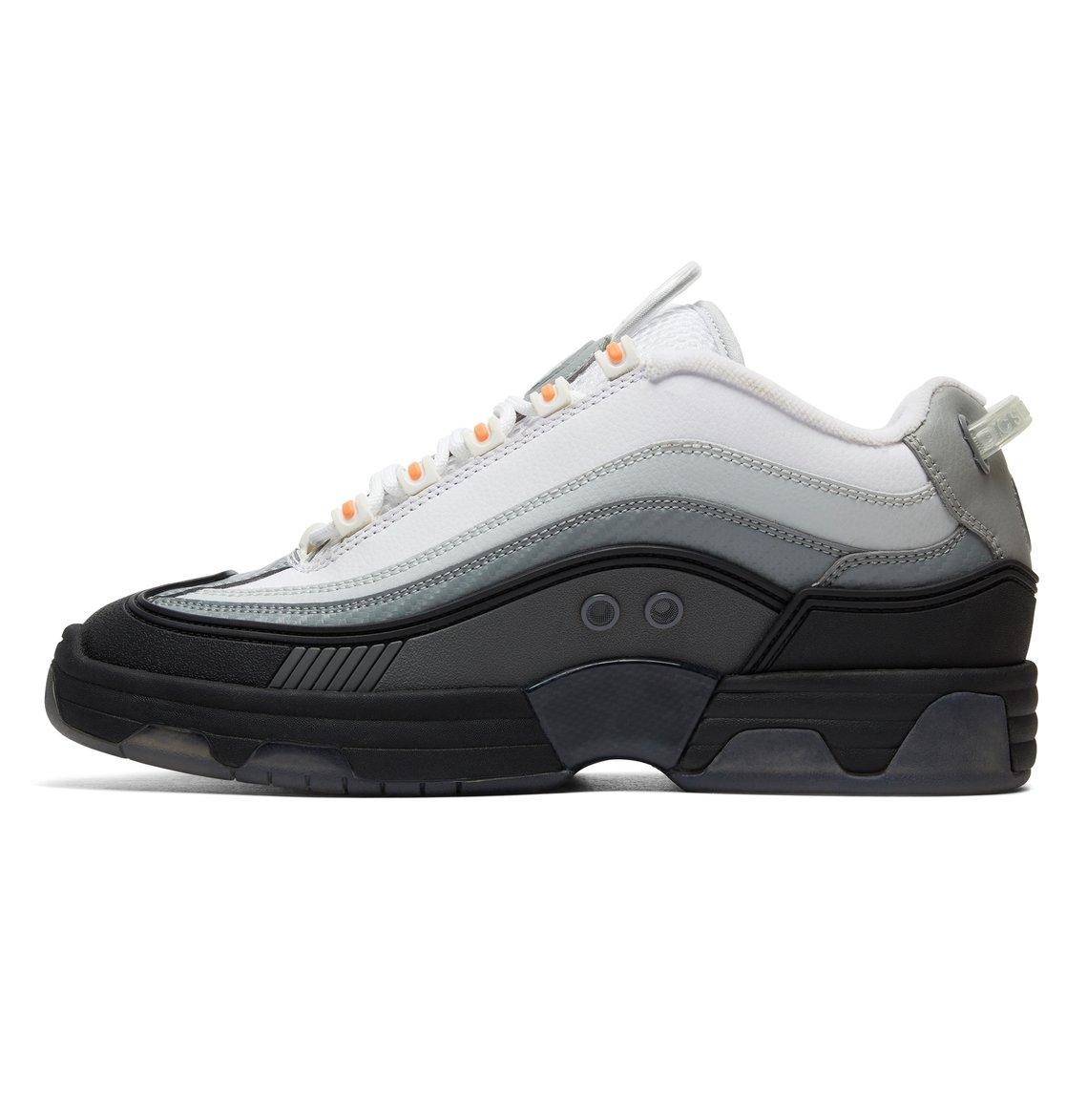 DC SHOES LEGACY OG IMP BRADYS100476   DC Shoes 0ad4db5581