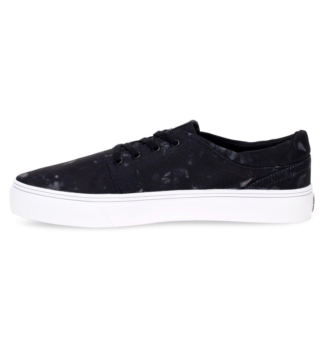 Tênis masculino Trase TX SP LA BRADYS300277   DC Shoes 0e1a4068f5