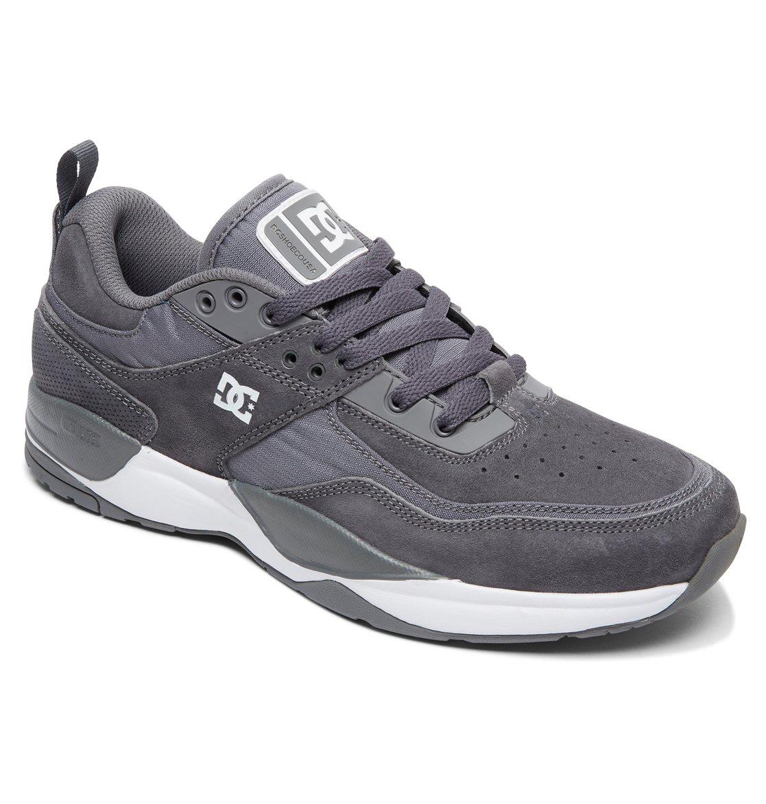 Tênis DC Shoes E. Tribeka BRADYS700173   DC Shoes e87b24c3d4