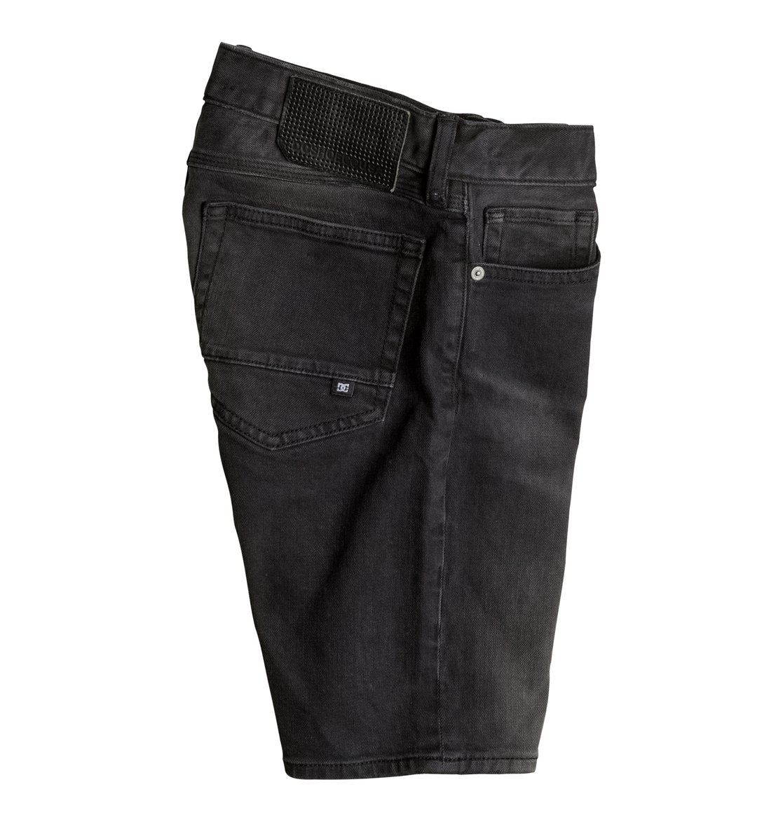 1 Washed Straight - Pantalones Cortos Vaqueros EDBDS03011 DC Shoes e8aeaf96a907