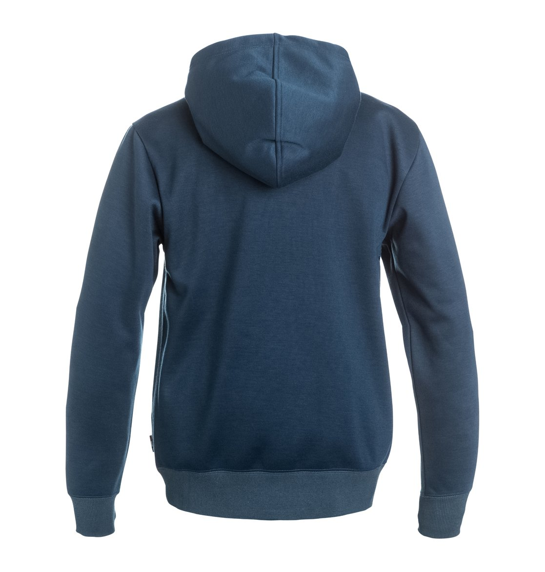 How To Design Your Own Hoodie At Home Boy S 8 16 Snowstar Technical Hoodie Edbft03077 Dc Shoes
