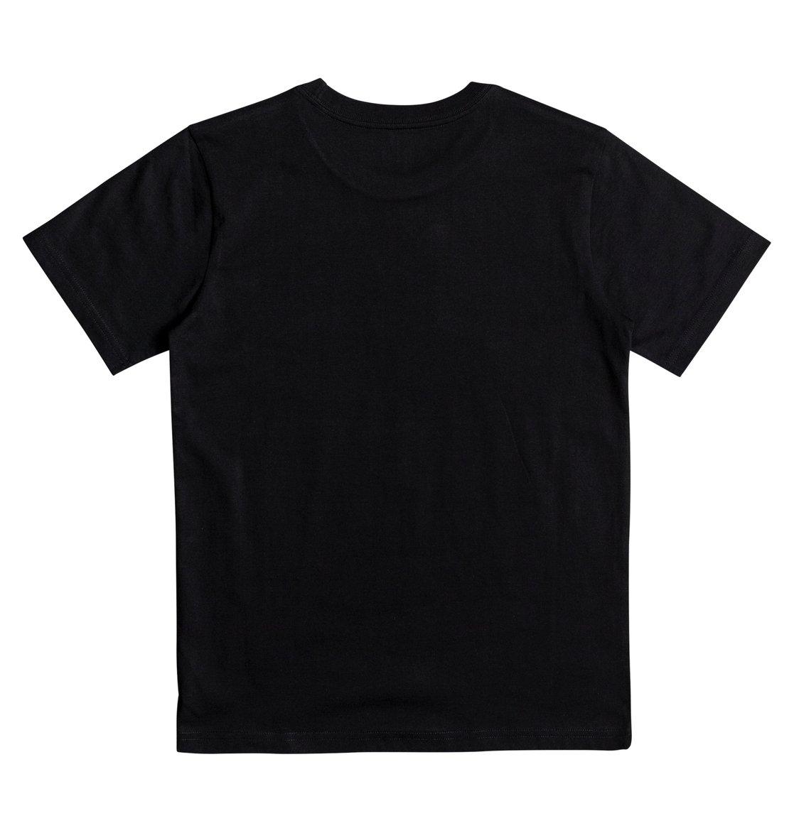 DC-Shoes-Rusted-Panel-Camiseta-Ninos-8-16